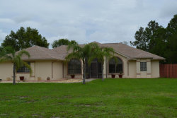 Photo of 4142 Canaveral Groves Boulevard, Cocoa, FL 32926 (MLS # 787089)