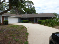 Photo of Indian Harbour Beach, FL 32937 (MLS # 787106)