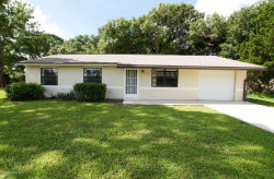 Photo of 5575 Curtis Boulevard, Cocoa, FL 32927 (MLS # 787122)