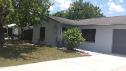 Photo of 1606 Yorktown Avenue, Titusville, FL 32796 (MLS # 787232)