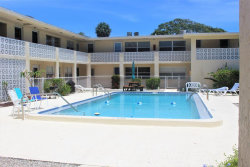 Photo of 350 Woodland Avenue, Unit 2, Cocoa Beach, FL 32931 (MLS # 787243)