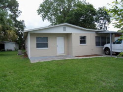 Photo of 2518 Marlowe Place, Cocoa, FL 32926 (MLS # 787258)