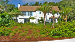 Photo of 2135 N Indian River Drive, Cocoa, FL 32922 (MLS # 787272)