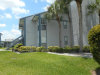 Photo of 4610 Lake Waterford Way, Unit 3101, Melbourne, FL 32901 (MLS # 787300)