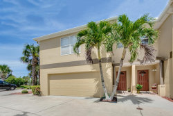 Photo of 1893 Cato Court, Unit B-3, Indialantic, FL 32903 (MLS # 787315)