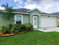 Photo of 5501 Talbot Boulevard, Cocoa, FL 32926 (MLS # 787360)