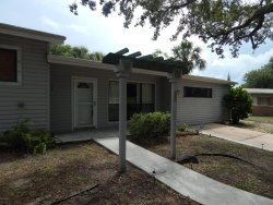 Photo of 25 Lime Avenue, Rockledge, FL 32955 (MLS # 787386)