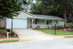Photo of 2945 Teakwood Street, Titusville, FL 32780 (MLS # 787399)