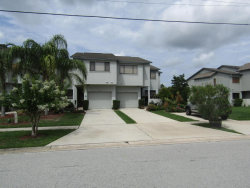 Photo of 2295 Heritage Drive, Titusville, FL 32780 (MLS # 787403)