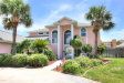 Photo of 102 Martesia Way, Indian Harbour Beach, FL 32937 (MLS # 787409)