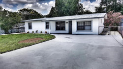 Photo of 849 Canal Drive, Cocoa, FL 32926 (MLS # 787469)