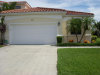 Photo of 8672 Villanova Drive, Unit 603, Cape Canaveral, FL 32920 (MLS # 787791)