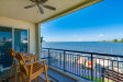Photo of 4125 West End, Unit 201 Residence, Cocoa Beach, FL 32931 (MLS # 787915)