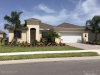 Photo of 7457 Bluemink Lane, Viera, FL 32940 (MLS # 788000)