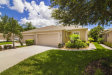 Photo of 590 Ping Place, Palm Bay, FL 32909 (MLS # 788048)