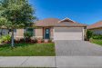Photo of 3962 Brantley Circle, Rockledge, FL 32955 (MLS # 788141)