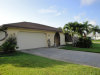 Photo of 101 Bay Drive, Indian Harbour Beach, FL 32937 (MLS # 788217)