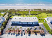 Photo of 6401 Azure Lane, Unit B-3, Cocoa Beach, FL 32931 (MLS # 788406)