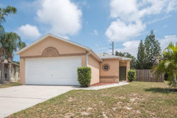 Photo of 2221 Twilight Circle, Melbourne, FL 32935 (MLS # 788761)