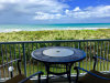 Photo of 297 Highway A1a, Unit 215, Satellite Beach, FL 32937 (MLS # 788804)