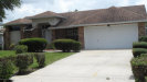 Photo of 638 Ballon, Palm Bay, FL 32909 (MLS # 788880)