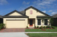 Photo of 4105 Harvest Circle, Rockledge, FL 32955 (MLS # 788895)
