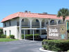 Photo of 201 Saint Lucie Lane, Unit 106, Cocoa Beach, FL 32931 (MLS # 789016)