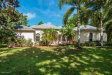 Photo of 5462 Winding Way, Merritt Island, FL 32953 (MLS # 789038)