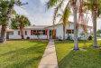 Photo of 373 Osceola Lane, Cocoa Beach, FL 32931 (MLS # 789047)