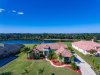 Photo of 5176 Royal Paddock Way, Merritt Island, FL 32953 (MLS # 789070)