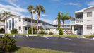 Photo of 8521 Canaveral Boulevard, Unit 26, Cape Canaveral, FL 32920 (MLS # 789092)