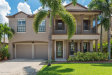 Photo of 2543 Glenridge Circle, Merritt Island, FL 32953 (MLS # 789133)