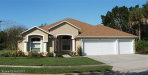 Photo of 4165 Savannahs Trl, Merritt Island, FL 32953 (MLS # 789247)