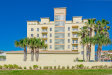 Photo of 2875 N Highway A1a, Unit 201, Indialantic, FL 32903 (MLS # 789249)