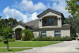 Photo of 796 Apollo Circle, Palm Bay, FL 32905 (MLS # 789283)