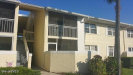 Photo of 975 Sonesta Avenue, Unit 205, Palm Bay, FL 32905 (MLS # 789287)