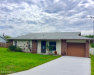 Photo of 423 Dunbar Avenue, Palm Bay, FL 32907 (MLS # 789300)