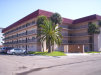 Photo of 15 Sunflower Street, Unit 40, Cocoa Beach, FL 32931 (MLS # 789315)