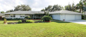 Photo of 905 Meadow Lark Lane, Merritt Island, FL 32953 (MLS # 789339)