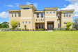 Photo of 3897 Province Drive, Melbourne, FL 32934 (MLS # 789346)