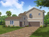 Photo of 2936 Balting Place, Viera, FL 32940 (MLS # 789357)