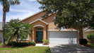 Photo of 1805 Ficus Point Drive, Melbourne, FL 32940 (MLS # 789364)