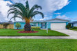 Photo of 380 Ursa Avenue, Merritt Island, FL 32953 (MLS # 789375)