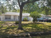 Photo of 446 Nogales Avenue, Palm Bay, FL 32907 (MLS # 789379)