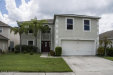 Photo of 1690 Sawgrass Drive, Palm Bay, FL 32908 (MLS # 789386)
