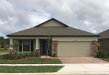 Photo of 3815 Harvest Circle, Rockledge, FL 32955 (MLS # 789391)