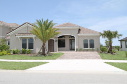 Photo of 7853 Desmond Avenue, Viera, FL 32940 (MLS # 789403)