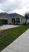 Photo of 2667 Trasona Drive, Viera, FL 32940 (MLS # 789537)