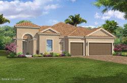 Photo of 2937 Balting Place, Viera, FL 32940 (MLS # 789546)