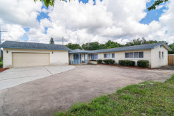 Photo of 4122 W Main Street, Mims, FL 32754 (MLS # 789548)